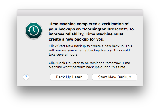 time_machine_fail