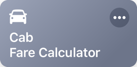 cabfarecalculator01